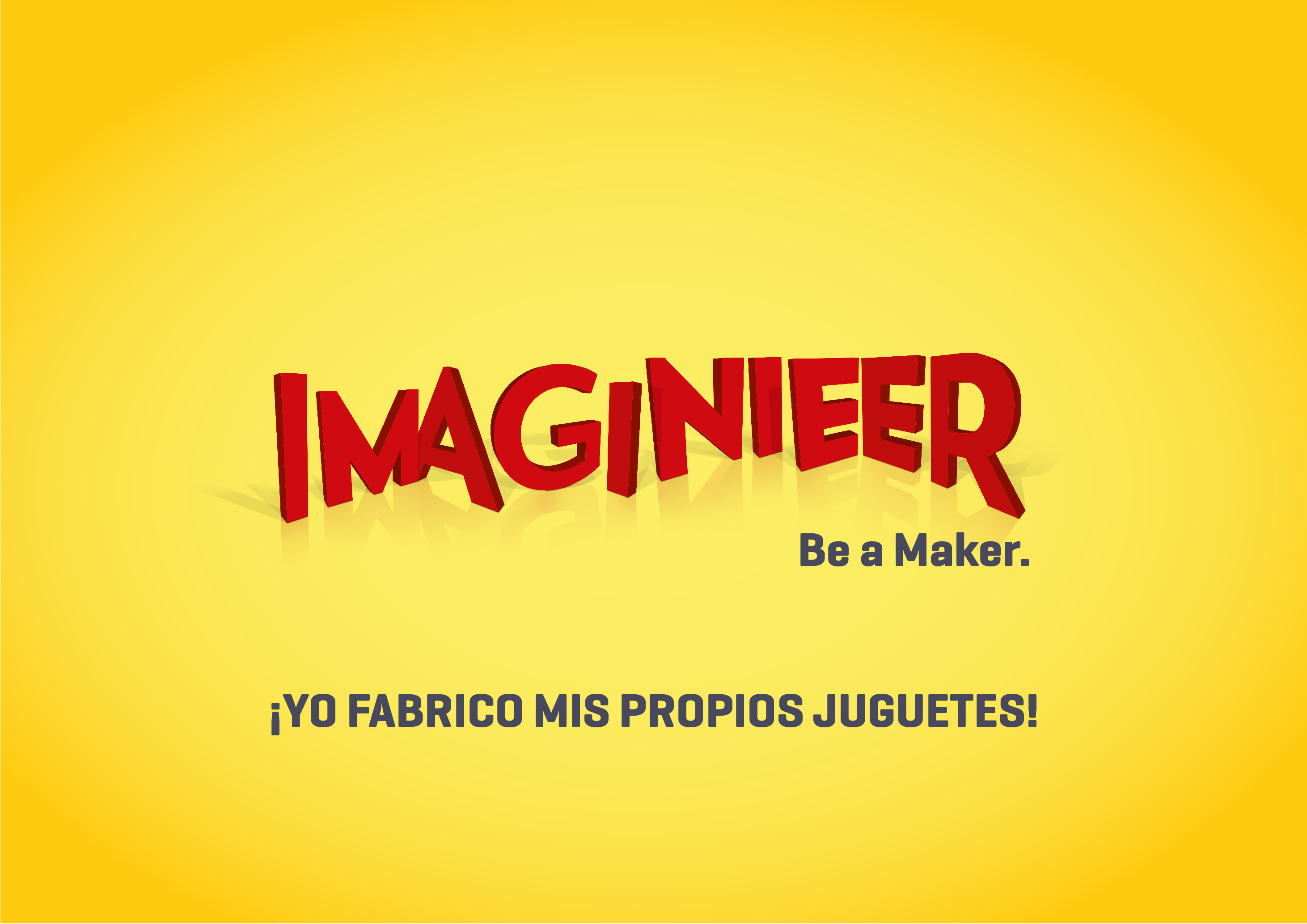 imaginer-1 morillas senorcreativo codigovisual