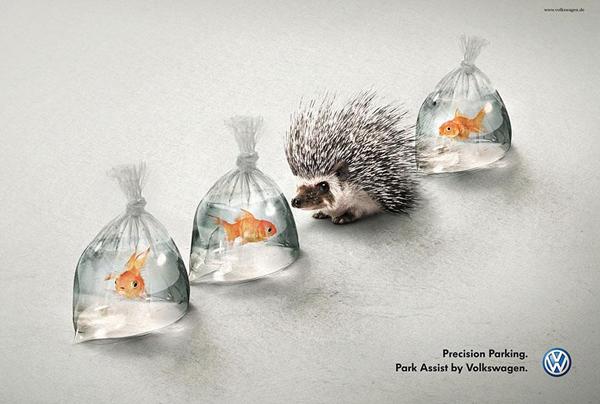 print-ads-26