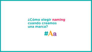 como-crear-naming-blog-señor creativo