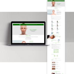 Diseno UI UX Kosei Profesional