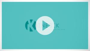 Kinesik-diseño-logotipo-video-señor-creativo