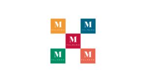 Marta-Palmero-Diseño-Logotipo-2-Marca-Señor-Creativo
