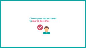 marca-personal-senorcreativo-1