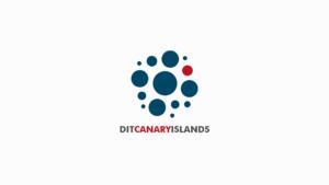 Dit-Canary-Islands-Blackout-Films-Señor-Creativo