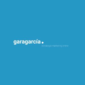 Gara Garcia diseño logo señorcreativo