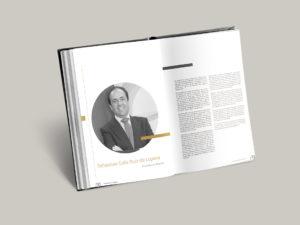 Libro-50-aniversario-Repacar