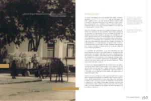 Libro-50-aniversario-Repacar-reciclaje-historia-senor-creativo