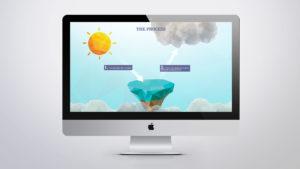 breeze-agua-de-niebla-canarias-diseño-web-señor-creativo