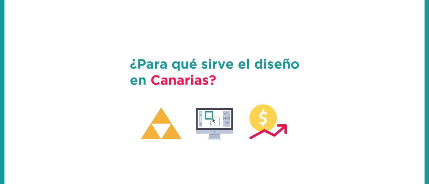 Diseño en Canarias - Señor Creativo Diseño y Creatividad