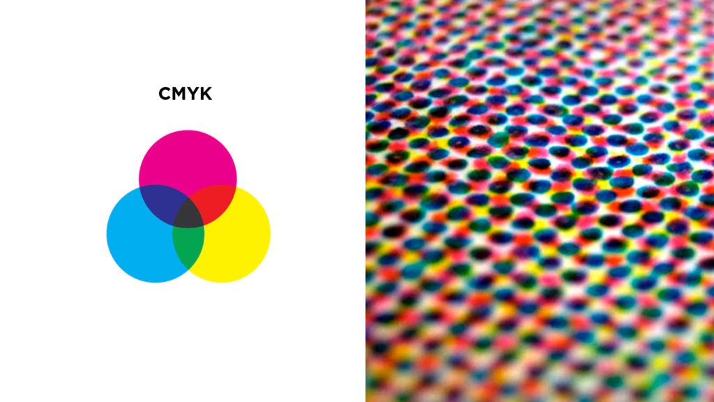 CMYK-SenorCreativo