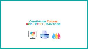 Cuestión-de-colores - Señor Creativo - Diseño y Creatividad