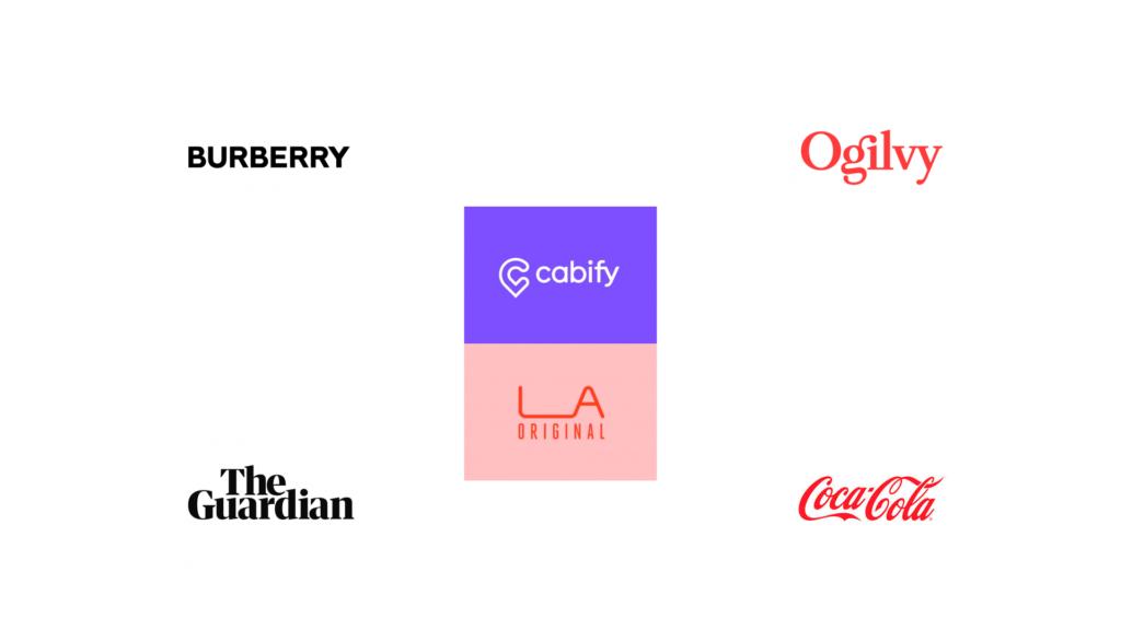 logotipos-y-tipografias-señor-creativo
