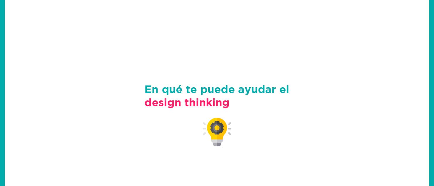 design-thinking-señor-creativo