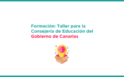 248d1735f5 Jornada de formación para potenciar el acceso a la educación de las  personas adultas en Canarias