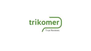 trikomer logo diseño Señor Creativo