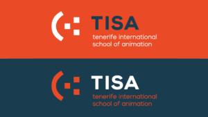 Tisa-Tenerife-International-School-of-Animation-logotipo-senorcreativo-2