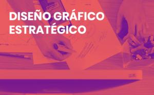 diseño gráfico estratégico