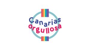 marca-Canarias-orgullosa