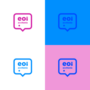 nuevo logo eoi accitania