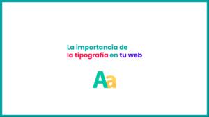 tipografia-web-señor-creativo-web-blog